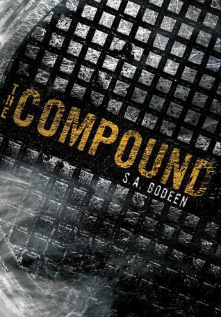 thecompound