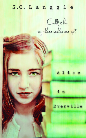 aliceineverville