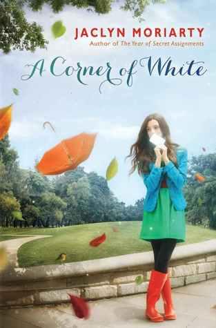 cornerofwhite