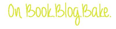 Onbookblogbake